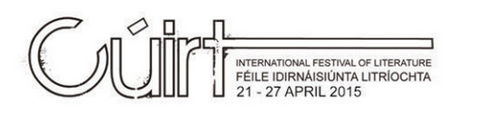 Cuirt-International-Festival-of-Literature-week