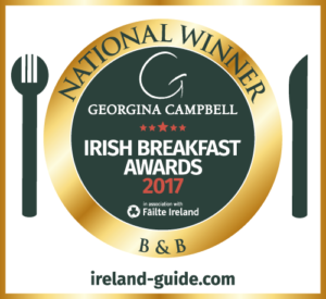 GC_BreakfastAward_B&B_Winner (1)