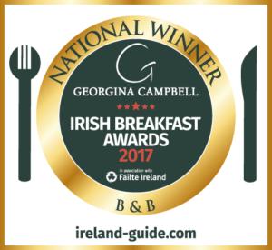 GC_BreakfastAward_B&B_Winner (1)